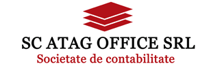 Atag Office – Firma de Contabilitate Timisoara